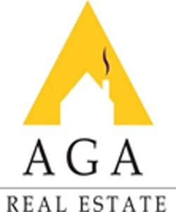AGA REAL ESTATE - Home